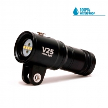 I-Torch Fish-Lite V25