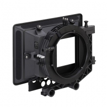 Arri Group Mattebox Arri MB18