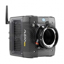 ARRI  Pack ALEXA Mini