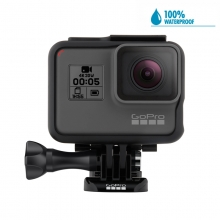 GoPro Hero 5 Black Edition
