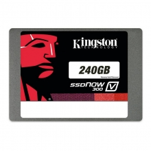 Kingston SSD 240GB V300