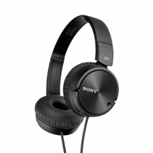Sony Auriculares MDR-ZX110