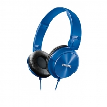 Philips Auriculares SHL3060