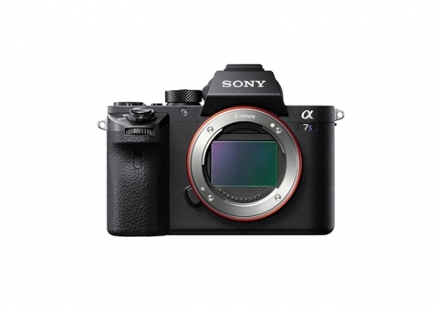 Pack Sony A7SII 4K - Autonomía Total