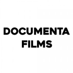 Documenta Films