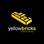 Yellow Bricks