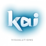 Kai visualutions